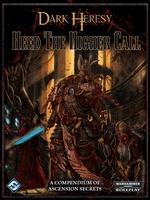 Dark Heresy - Heed the Higher Call