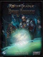 Rogue Trader - Epoch Koronus