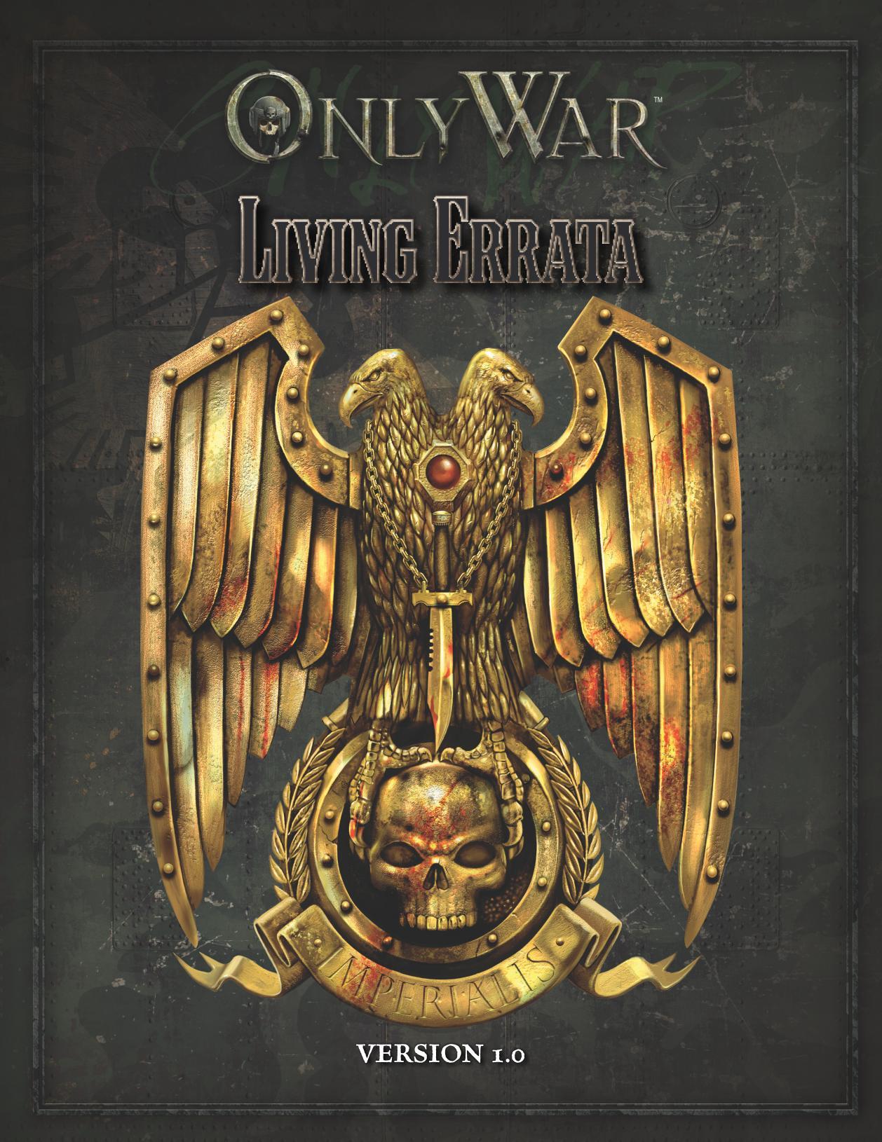 book Il cimitero di Praga
