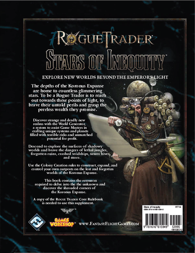 rogue trader stars of inequity pdf 4shared