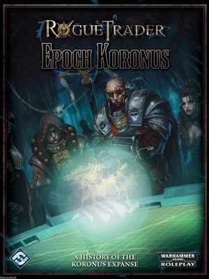 Rogue Trader The Navis Primer Epub Download