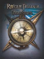 Rogue Trader - Living Errata v1.4